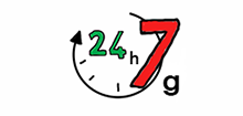 24h_7gg