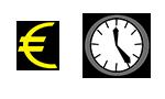 tempo_denaro