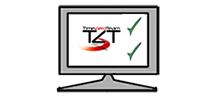 tzt_area_web