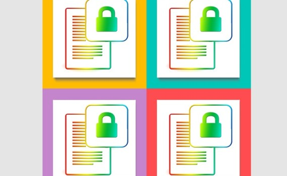 Soluzioni backup email aziendali