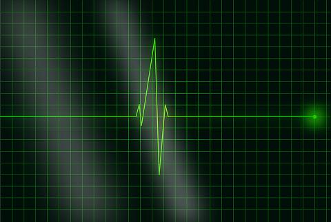 Backup-e-ripristino-dati-settore-sanitario
