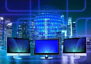 perdita dati aziendali cause e costi