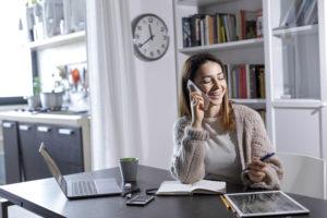 Soluzioni Smart Working: in cosa consiste il nostro servizio